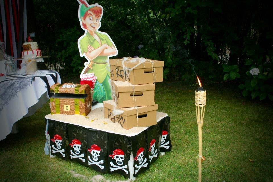 oh chic fiestas infantiles 39 1500x1500 - GALERÍA