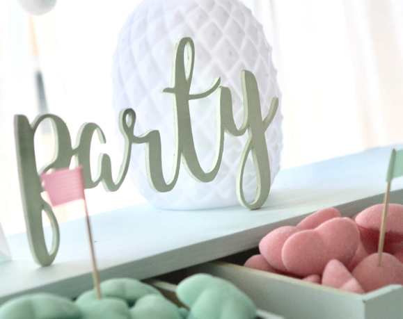 oh chic que hacemos pack - Party Planner Bilbao