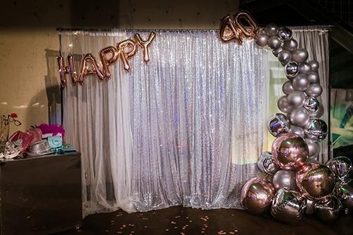 oh chic fiestas para mayores 22 1500x1500 - GALERÍA