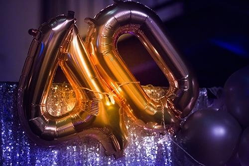 oh chic fiestas para mayores 23 1500x1500 - GALERÍA
