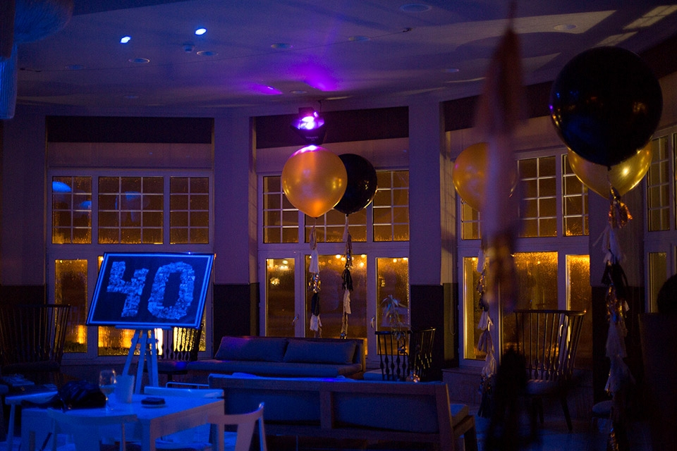 oh chic fiestas para mayores 24 1500x1500 - GALERÍA