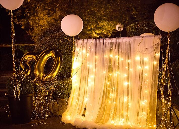 oh chic fiestas para mayores 26 1 1500x1500 - GALERÍA
